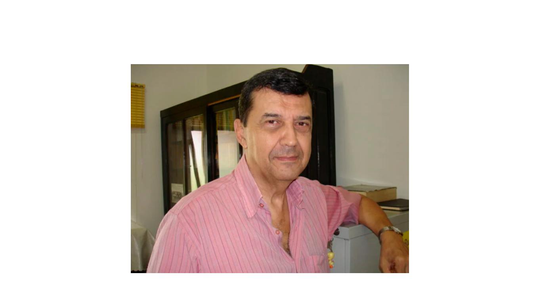 Morre Ezequiel do Valle, ex-pesquisador da Embrapa Gado de Corte