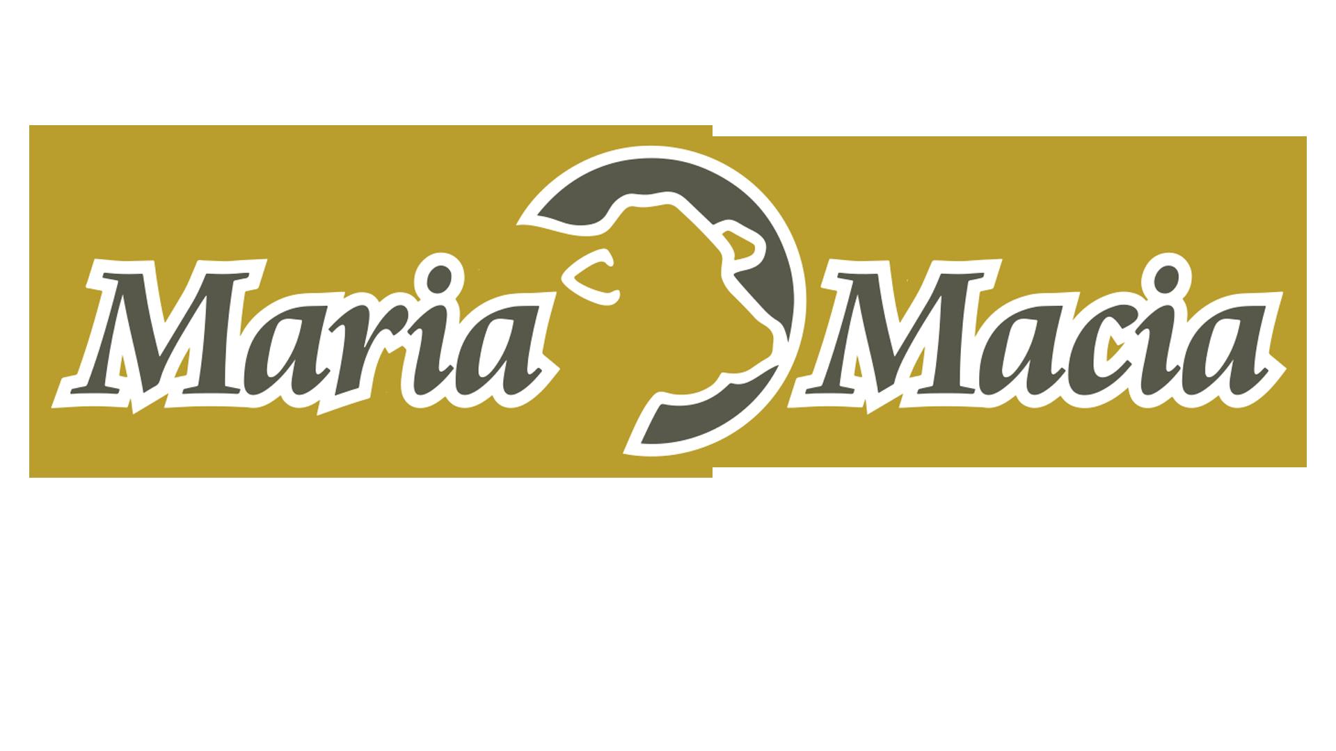Cooperativa Maria Macia